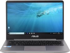 Asus ZenBook UX410UA (Core i5)