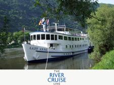 River Cruise Line River cruises