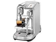 Sage Nespresso Creatista Pro SNE900BSS