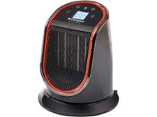 Dimplex M2GTS 2kW Oscillating Ceramic Heater