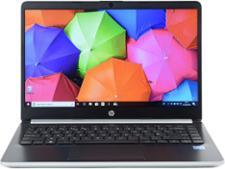 HP 14S 14-df0001na