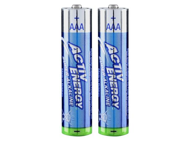 aldi activ energy aaa battery review which. Black Bedroom Furniture Sets. Home Design Ideas