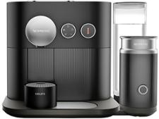 Krups Nespresso Expert&Milk XN601840