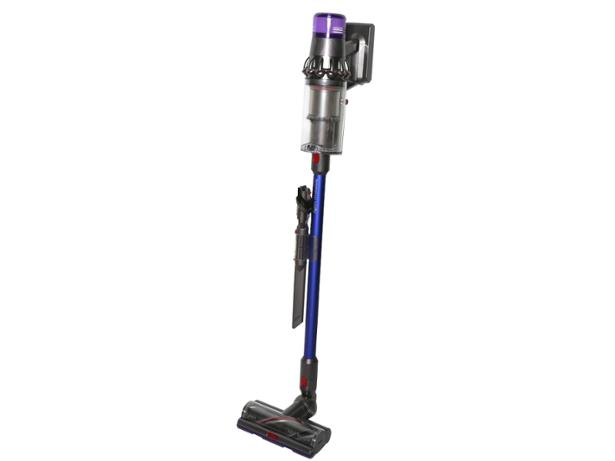 Dyson V11 Animal Cordless Vacuum Cleaner Review Which