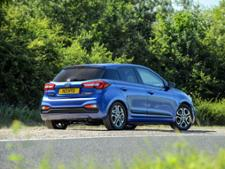 Hyundai i20 (2015-) new & used car review - Which?
