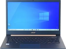Acer Swift 5 SF514-53T