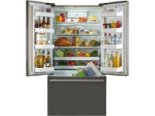 Fisher & Paykel RF540ADUSX4