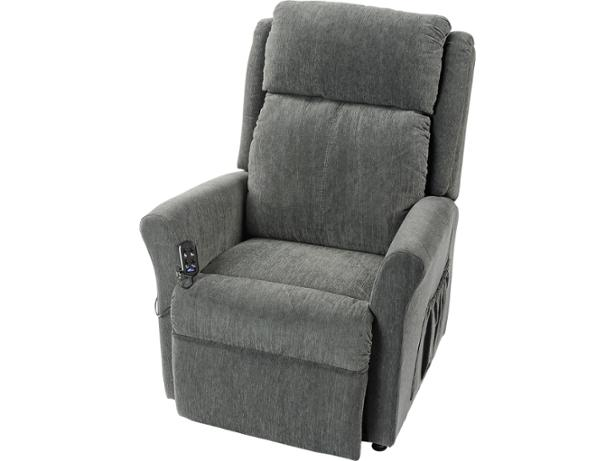 Marvelous Drive Medical Memphis Riser Recliner Chair Review Which Machost Co Dining Chair Design Ideas Machostcouk