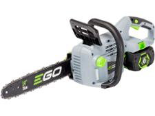 EGO Power+ CS1400
