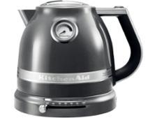 KitchenAid Artisan 5KEK1522BMS