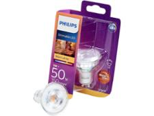Philips 5W Warm Glow Dimmable Spot