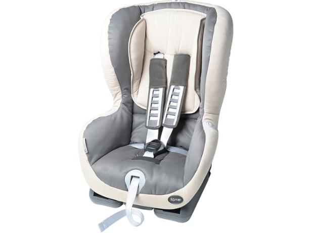britax r mer duo plus isofix child car seat review which. Black Bedroom Furniture Sets. Home Design Ideas