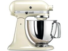 KitchenAid Artisan 5KSM125BAC