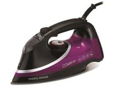 Morphy Richards 303127