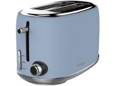 Linsar Toaster KY865BLUE