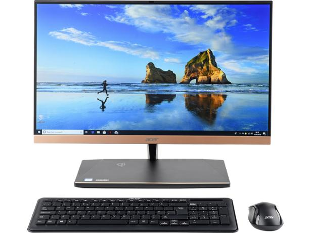 5 Desktop PC Terbaik