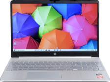HP 15s-eq0004na