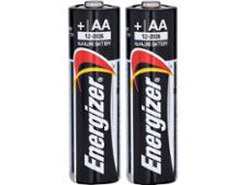 Energizer Alkaline Power AA
