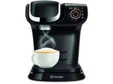 Bosch Tassimo My Way Coffee Machine TAS6002GB