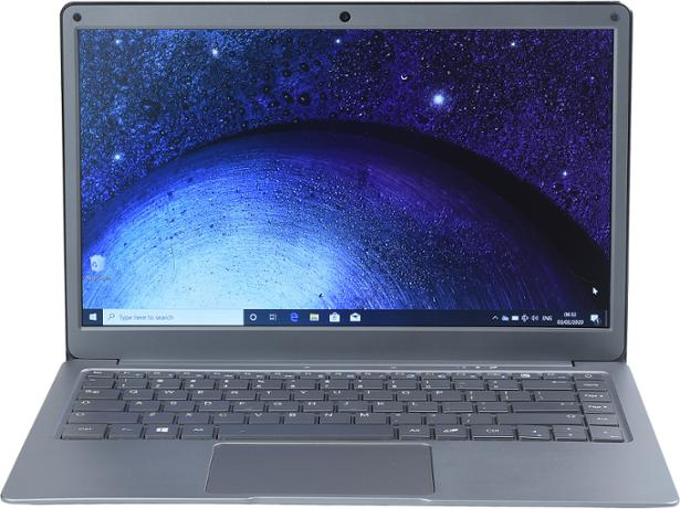 Jumper Ezbook X3 Laptop Review Which