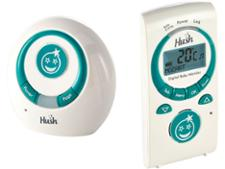 Hush Comfort Plus Digital 44890
