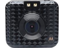 Motorola MDC125