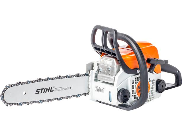 Stihl ms 180 chainsaw review which stihl ms 180 keyboard keysfo Gallery