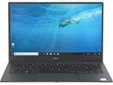 Dell XPS 13 (8th gen Intel)
