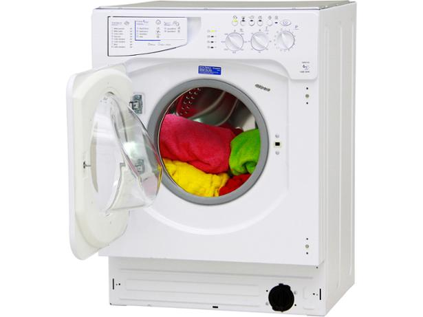 indesit iwme146 washing machine review which. Black Bedroom Furniture Sets. Home Design Ideas