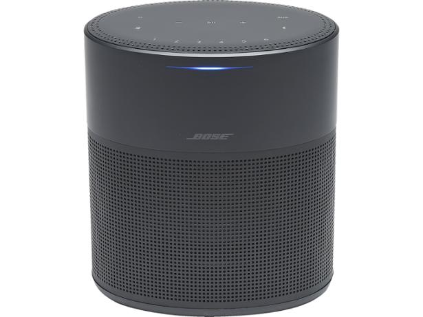 Bose Home Speaker 300 wireless, smart and bluetooth speaker review ...