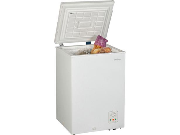 Slow Juicers John Lewis : John Lewis JLCH102 freezer review - Which?