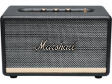 Marshall Acton II (Bluetooth)