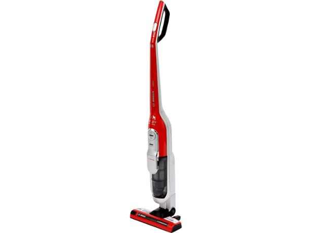 Bosch Athlet Bch6petgb Cordless Vacuum Cleaner Review Which