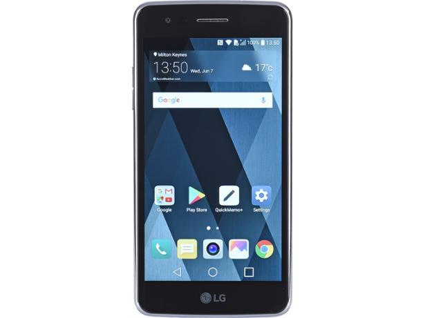 lg k8 2017. lg k8 2017 review lg
