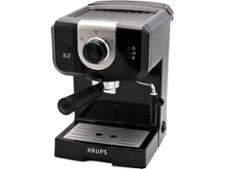 Krups Opio XP320840