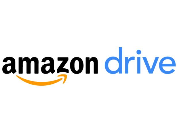 Amazon Cloud Drive cloud storage tool review - Which?