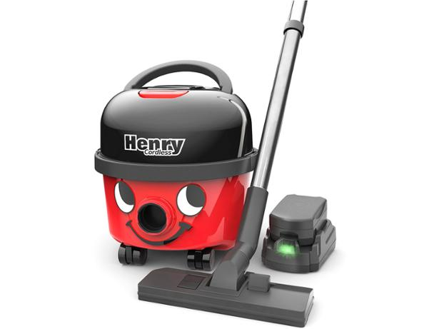 numatic henry hvb160 cordless vacuum cleaner cordless vacuum cleaner review which. Black Bedroom Furniture Sets. Home Design Ideas
