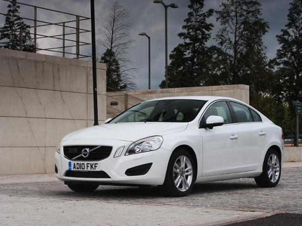 Volvo S60 (2010-2018) new & used car review - Which?