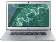 Acer Chromebook 15 CB-515