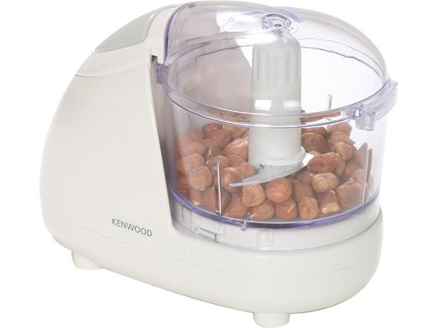 Kenwood Slow Juicer Jmp600wh Review : Kenwood CH180A food processor review - Which?