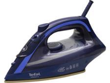 Tefal Maestro FV1848
