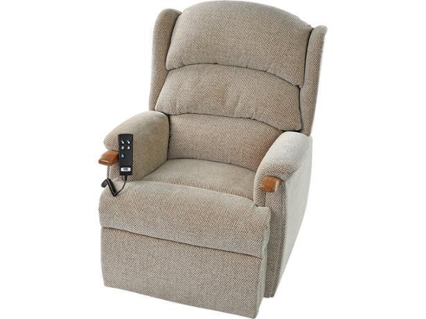 Hsl Aysgarth Riser Recliner Chair Review Which