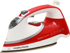 Morphy Richards TurboSteam 303124