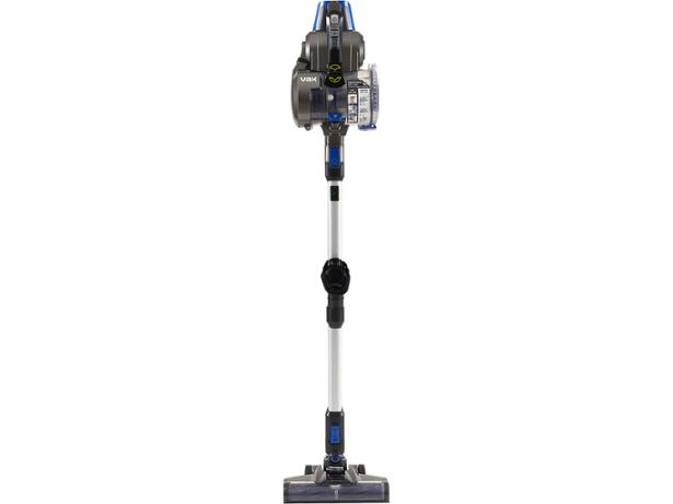 Vax Blade 2 32V