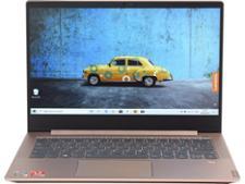Lenovo IdeaPad S540-14API