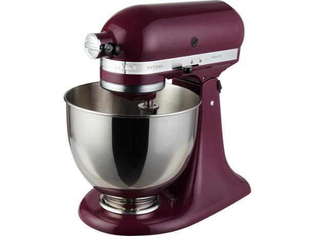 Kitchen Stand Mixer Reviews Uk