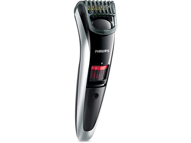 philips qt4013 23 beard trimmers and hair clipper review which. Black Bedroom Furniture Sets. Home Design Ideas