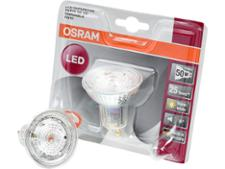 Osram Led Superstar PAR16 Dimmable