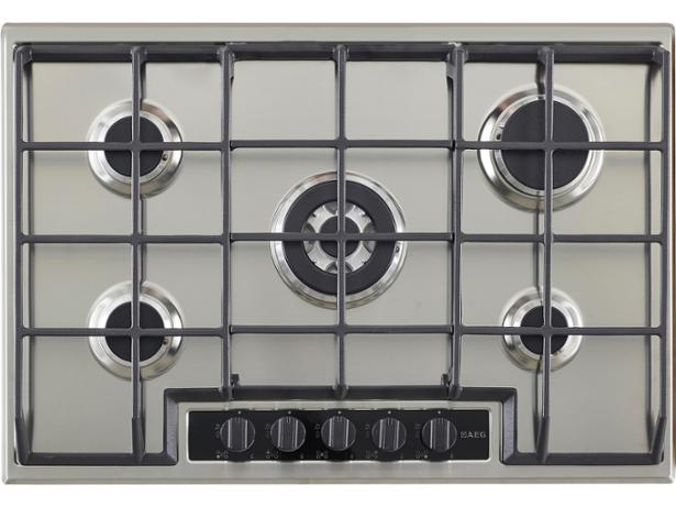 aeg hg755450sy review aeg hg755450sy hob review   which   rh   which co uk
