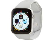 Apple Series 4 GPS